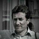 Francis Johnson - @franjohnson_ie - Twitter