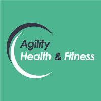 Agility_Health