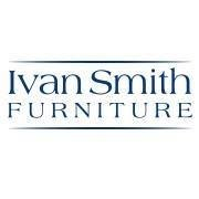 Ivan Smith Furniture (@IvanSmithFurn)  Twitter
