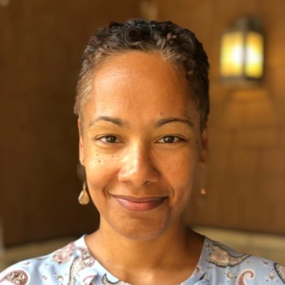 Dayla Brown (@DaylaBrown) Twitter profile photo