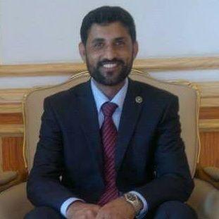 Zahid (@Zahid_111) Twitter profile photo