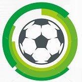 أخبار الرياضة من فيفا