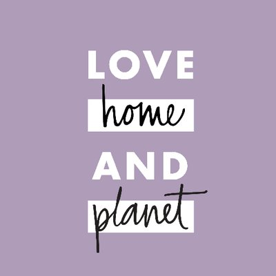 Home and Planet (@homeplanet) | Twitter Home And Planet on home science, home of superman krypton, home tree, home school, home color, home ice, home truck, home of superman metropolis illinois, home flower, home community, home tower, home food, home fire, home satellite,
