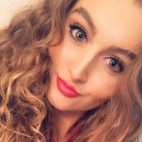 Kelly Reiter✨ (@kelly_reiter) Twitter profile photo