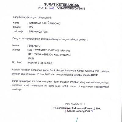 alamat kantor pt bitcoin indonézia svájci bitcoin csere