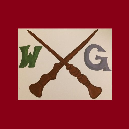 Wandering Giants Witchcraft Supplies (@WGWitchcraft) | Twitter