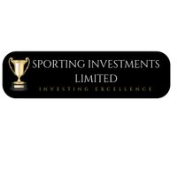 Sporting Investments Limited
