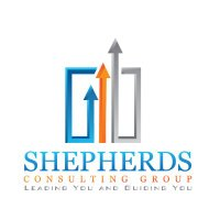 Shepherds Consulting