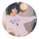 shoko__0807