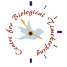 Biorhythmslab