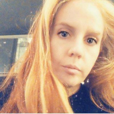 Molly Jong-Fast (@MollyJongFast) Twitter profile photo