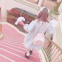mitsuki_dream3