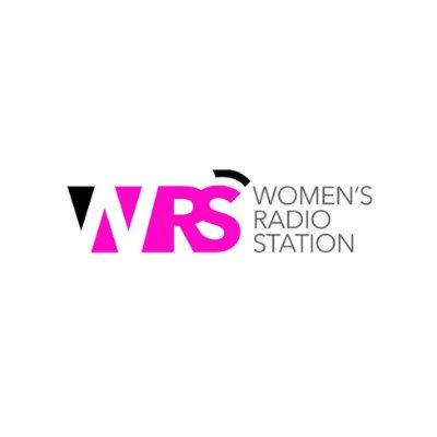 Womens Radio Stationwomensradiostn