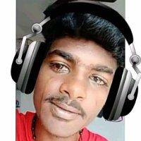 The Dankness Tamil