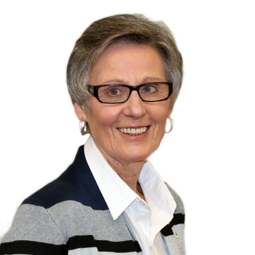 Rita Collver