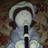 Geoff Walker #FPHD #FBPE #RevokeA50 #PRNow