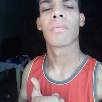 WALLISON Ferreira