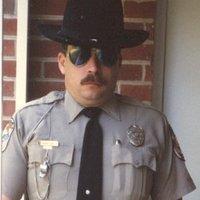 Agent/Officer Porter