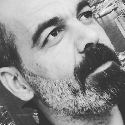 Ercan Çetinkaya #MY ⚡️