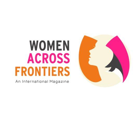 WomenAcrossFrontiers