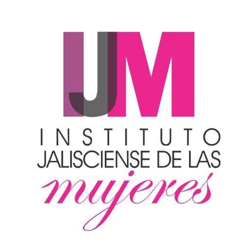 @mujerjal