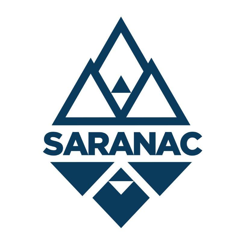 Saranac Glove Company