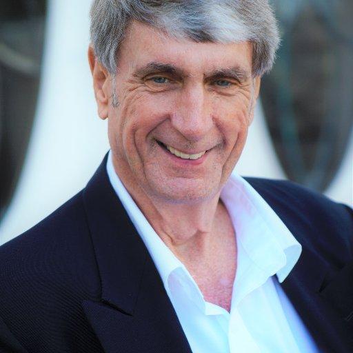 Dr. Ron Dalrymple