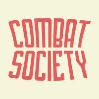 Combat Society
