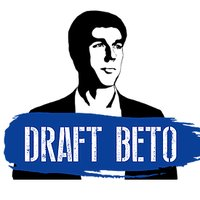Draft Beto