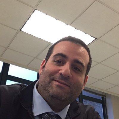 David Hollander (@dhollander77) Twitter profile photo