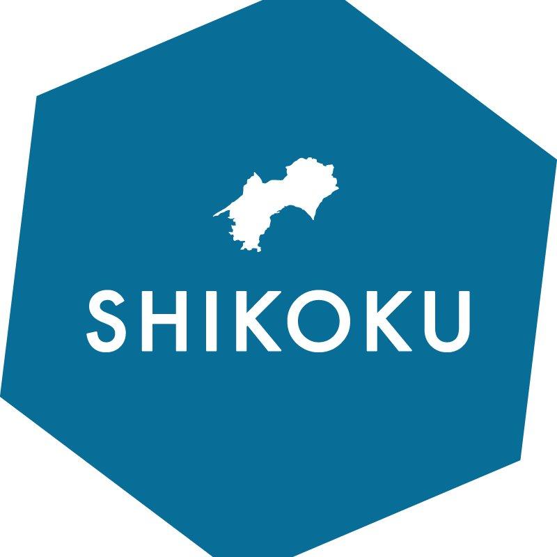 SWITCH★SHIKOKU