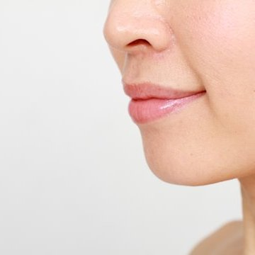 くま、ほうれい線、しわ、たるみの改善♫専門の美容クリニックを紹介します!相互フォロー