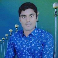 DharmendarTiw18