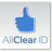 AllClearID retweeted this
