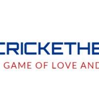 Cricketheart