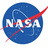 NASA Technology (@NASA_Technology) Twitter profile photo
