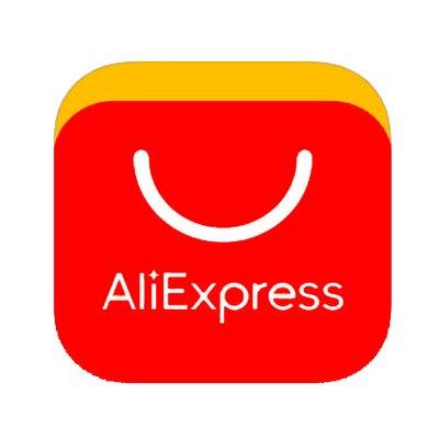 Aliexpress Shopping MissUniverse Hoje Dia De Conhecer