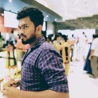 sarathi_lovely