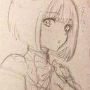 Marichan_O12O