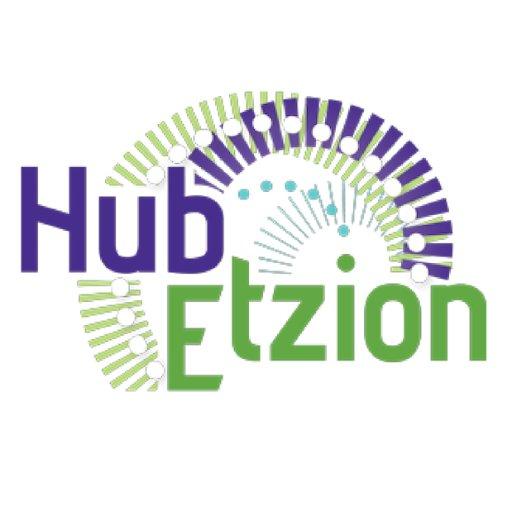 HubEtzion