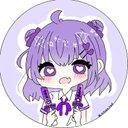 Shima_Haru___