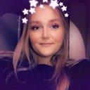 Megan Duncan - @Megand_92 - Twitter