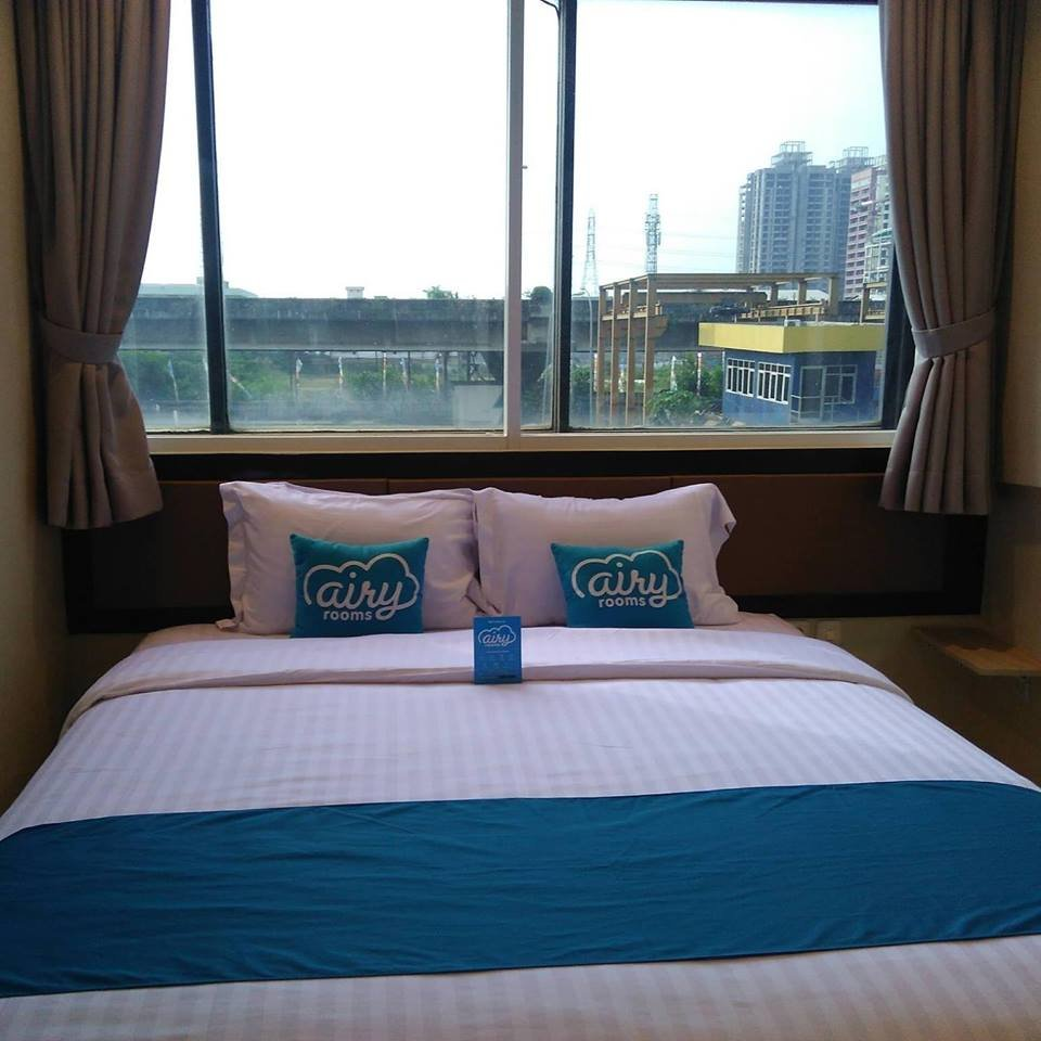 Sky Hotel Ancol Jakarta By Airy Rooms Indonesia On Twitter Https T Co Dchzbu0vmm
