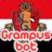 @grampus_bot