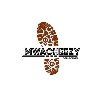 Mwacheezy Collection (@MwacheezyC) Twitter profile photo