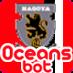 @oceans_bot