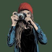 Captured Photos