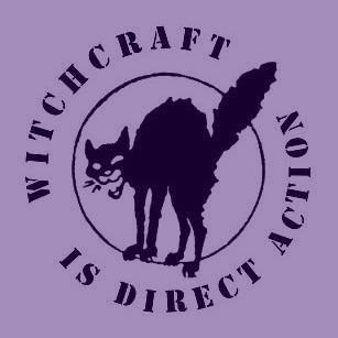 nestor's spooky anarcho fun time on Twitter: