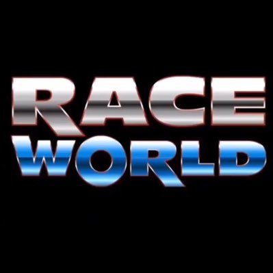 Raceworld Online On Twitter We Have The Coolest Retro Stuff