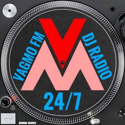 VagmoFM periscope profile